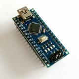 Arduino Nano V3.0 ATmega328P (v.705)