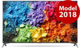 Televizor Super UHD LG 125 cm (49inch) 49SK7900PLA, Ultra HD 4K, Smart TV, webOS 3.5, Wi-Fi, CI+