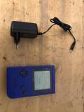 CONSOLA NINTENDO GAMEBOY MGB-001 + JOC, Game Boy