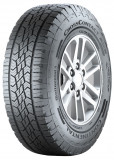 Anvelope Continental Conticrosscontact Atr 255/70R16 111T All Season