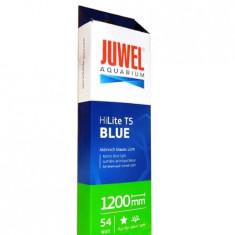 Juwel Neon High Lite Blue 54W, T5, 1200mm, 86756