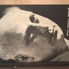 Paul Constantinescu - de Vasile Tomescu (Editura Muzicala, 1967)