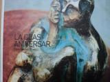 LA CEAS ANIVERSAR -ELENA SURDU STANESCU- BUC. 2002