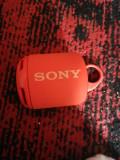 Sony srs x810