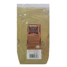 Faina din Seminte de Dovleac Herbavit 500gr Cod: HERB.00617