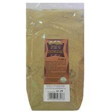 Faina din Seminte de Dovleac Herbavit 500gr Cod: 25151