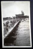 P.102 CONSTANTA PORTUL SI CASINOUL MAMAIA UZINELE SKODA 1938 CIRCULATA