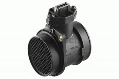 Debitmetru / senzor debit aer VW SHARAN (7M8, 7M9, 7M6) (1995 - 2010) BOSCH 0 280 217 117 foto