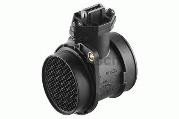 Debitmetru / senzor debit aer VW SHARAN (7M8, 7M9, 7M6) (1995 - 2010) BOSCH 0 280 217 117