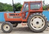 Tractor Fiat 780+plug