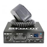 Cumpara ieftin Statie Radio CB Storm Discovery *PRO-Version*
