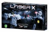 Blaster Laser X - Double