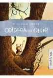 Odiseea lui Ollie, Arthur