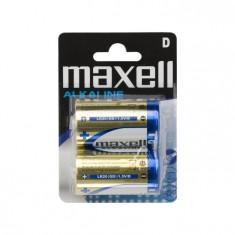 """Baterie tip """"Goliath""""D • LR20Alkaline • 1,5 V Best CarHome"""