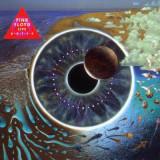 Pink Floyd Pulse Boxset digipack (2cd)