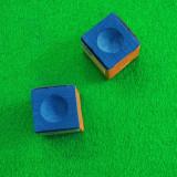 Creta biliard Creta Snooker creta tac biliard