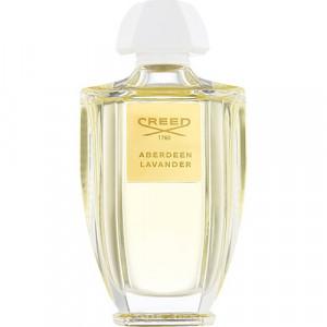 Acqua Originale Aberdeen Lavander Apa de parfum Femei 100 ml