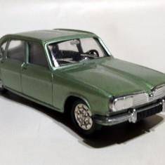 Renault 16 TX - Norev - 1/43