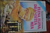 ELENA, ELENA, DRAGOSTEA MEA-LUCIANO DE CRESCENZO