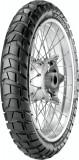 Anvelopa Metzeler Karoo 3 DS 130/80-17 65R TL Cod Produs: MX_NEW 03170195PE