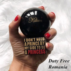 Parfum Original Kilian Princess Unisex Tester
