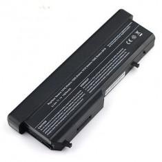 Acumulator laptop nou DELL VOSTRO 1310 1510 9 Celule