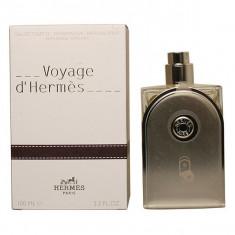 Parfum Unisex Voyage D'hermes Hermes EDT
