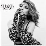 Shania Twain Now (cd)