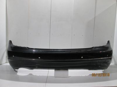 Bara spate Mercedes benz C-Class W204 an 2011-2014 cod A2048850238 foto