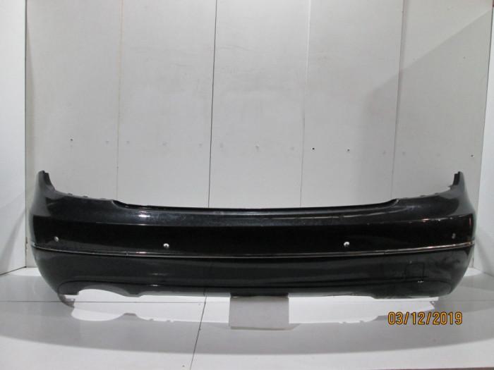 Bara spate Mercedes benz C-Class W204 an 2011-2014 cod A2048850238
