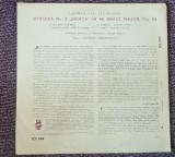 Cumpara ieftin Beethoven, Simfonia nr 3 Eroica in Mi Bemol Major, disc vinil