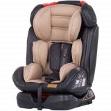 Scaun Auto Orbit Easy 0-36 kg 2020 Mocca
