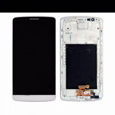 Display LCD pentru LG G3 D857 D858
