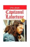 Căpitanul Lafortune Vol. 2