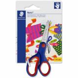 Noris small hobby scissors 14 cm