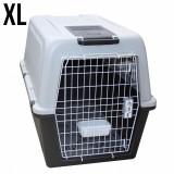 Cuşcă de Transport XL