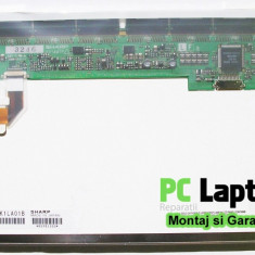 Display laptop 10.6 Sharp lq106k1la01
