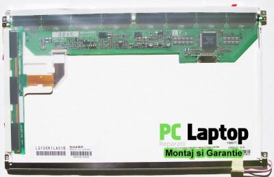 Display laptop 10.6 Sharp lq106k1la01 foto