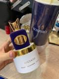 Cumpara ieftin Parfum Tester Sospiro Accento 100 ML /eau de parfum  Sigilat, Apa de parfum, Lemnos oriental