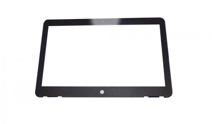 Rama display Laptop, HP, TPN-Q175