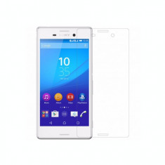 Tempered Glass - Ultra Smart Protection Sony Xperia M4 Aqua