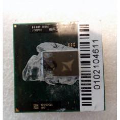 Procesor Intel i5-2430m