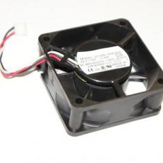 Cooler ADF HP Laserjet m4345 2410ML-05W-B39