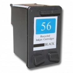 Tintenpatrone refill pentru hp typ nr.56, ,