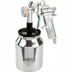 Pistol de vopsit Neo Tools 12-530