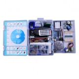 Kit complet de invatare Arduino UNO R3