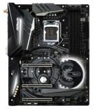Placa de baza ASRock Z390 Taichi, DDR4, 1151 v2, Pentru INTEL, LGA 1151