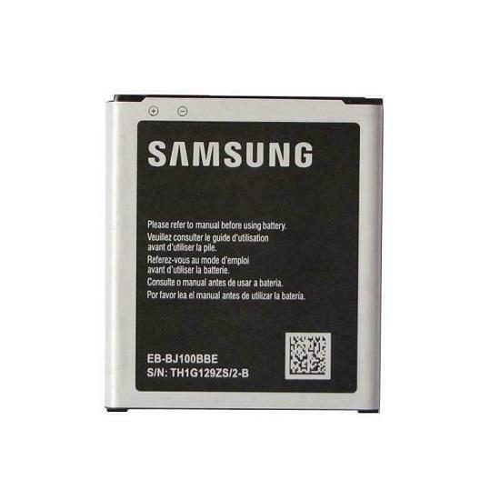 Acumulator BJ100BBE Pentru Samsung Galaxy J1 J100