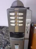 Automat de Cafea Necta Colibri C5