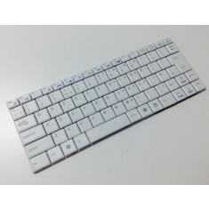 Tastatura Hi-Grade Notino UL100 sh